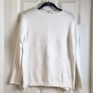Workshop Republic Clothing ⭐️ Sweater